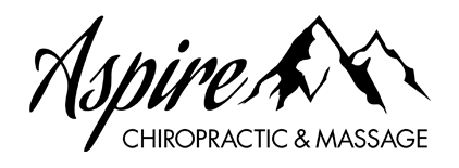 Chiropractic Airdrie AB Aspire Chiropractic & Massage